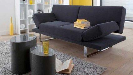 les erreurs ne pas commettre pour votre canap d 39 angle. Black Bedroom Furniture Sets. Home Design Ideas