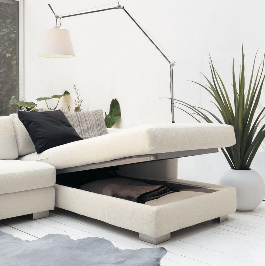 canape-angle-contemporain-mousse-polyurethane-rangement-57260-6810291