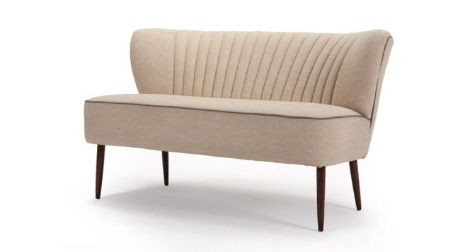 banquette_beige_jersey_biscuit_sofa_made_com