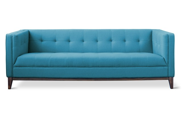 blue-small-tufted-sofa
